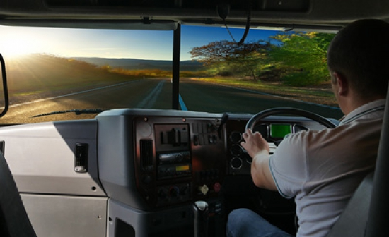 Truck driver shortage – RHA sets the record straight