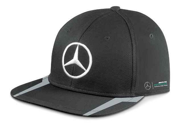 Accessories Store | Mercedes-Benz | Sparshatts of Kent
